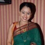 Sonalika Joshi [Biography] Madhavi Bhide in Taarak Mehta Ka Ooltah Chashmah