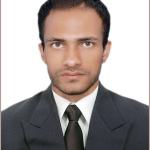 "Kundan Kumar [Biography] ""Be In Humanity Foundation"" Founder & Chairman"
