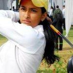 Anisha Padukone [Biography] Deepika Padukone's sister