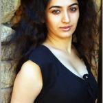 Neha Mehta [Biography] Anjali Mehta in Taarak Mehta Ka Ooltah Chashmah
