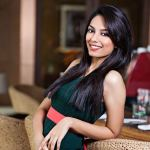 Sobhita Dhulipala [Biography] Pond's Femina Miss India Bangalore 2013 winner