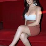 Giana Khan [Biography] Mumbai Mirror Actress