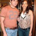 Seema khan [Biography]  Sohail Khan's wife