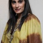 Mana Shetty [Biography] Suniel Shetty wife