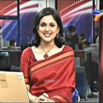 Richa Anirudh [Biography]