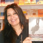 Rashmi Singh Author (Biography)