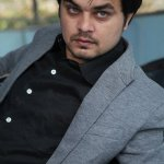 Sandeep Anand [Biography] Billu in FIR