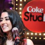 Jonita Gandhi [Singer] Biography
