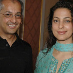 Jay Mehta [Biography] Juhi Chawla Husband