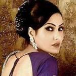 Kamya Panjabi [Biography]  Big Boss season 7 Contestant