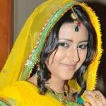 Pratyusha Banerjee [Biography]  Big Boss season 7 Contestant