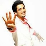 Mudassar Khan choreographer [Biography] DID Season 4 Judge