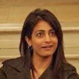 Shruti Merchant choreographer [Biography] DID Season 4 ...Vaibhavi Merchant Sister