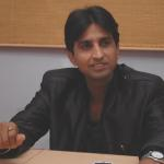 Kumar Vishwas Biography