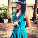 Swarali Karulkar [Biography] DID 4 Contestant