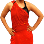 Srishti Jain [Biography] DID 4 Contestant