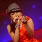Bhoomi Trivedi [Biography] Singer Ram Chahe Leela..