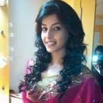 Harshita Gaur [Biography] Sanyukta in Sadda Haq-My Life My Choice