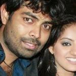 Rohit Raj Goyal [Biography] Deepika Singh's (Sandhya in Diya Aur Baati Hum) Husband