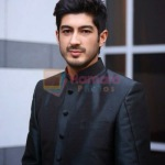 Mohit Marwah [Biography] Fugly Movie Actor