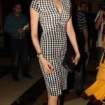 Karishma Tanna Big Boss 8 Contestant Biography