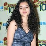 Sukirti Kandpal : Big Boss 8 Contestant