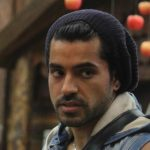 Gautam Gulati Big Boss 8 Contestant Biography