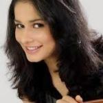 Aneri Vajani (Nisha) Nisha Aur Uske Cousins [Biography]