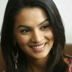 Pallavi Kulkarni (Ragini Patel) Itna Naa Karo Mujhe Pyaar [Biography]