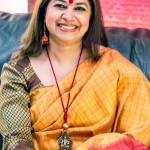 Rekha Bhardwaj