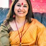 Rekha Bhardwaj Biography