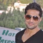 Vishal Karwal (Rajveer Singh) Jamai Raja [Biography]