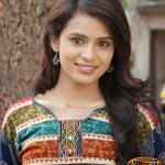 Sonal Vengurlekar (Devyani) Shastri Sisters[Biography]