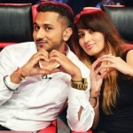 Shalini Singh [Biography] Yo Yo Honey Singh's Wife