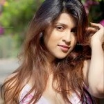 Mannara Handa [Biography] Priyanka Chopra Cousin