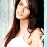 Smriti Khanna (Hritika Sanjeev Zaver) Meri Aashiqui Tum Se Hi [Biography]