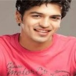 Rohan Gandotra (Akash Joshi) Everest [Biography]