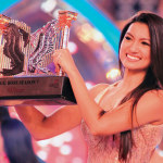 Gauhar Khan [Biography]  Big Boss Contestant