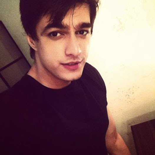 mohsin khan actor and director relationship