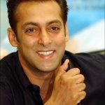5 Interesting facts about Bigg Boss