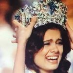 Asha Bhat [Biography] Miss Supranational 2014