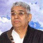 Baba Rampal Biography