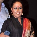 Ashwini Kalsekar Biography