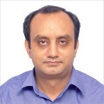 Sudhanshu Trivedi [Biography] B.J.P. National Spokesperson