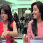 Shweta Tripathi [Biography]