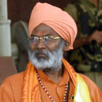 Sakshi Maharaj [Biography] BJP MP