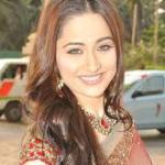 Sanjeeda Sheikh (Durga) Ek Hasina Thi (Biography)