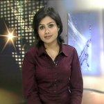 Richa Jain Kalra [Biography]