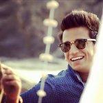 Prince_Narula