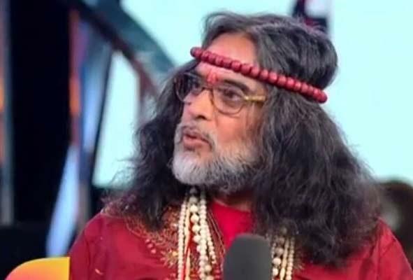 om-swami-g-maharaj